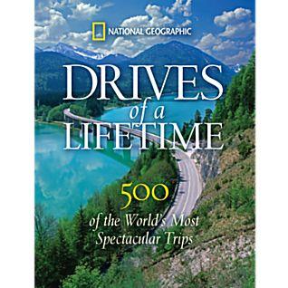 Drive of a Lifetime – Amalfi Coast