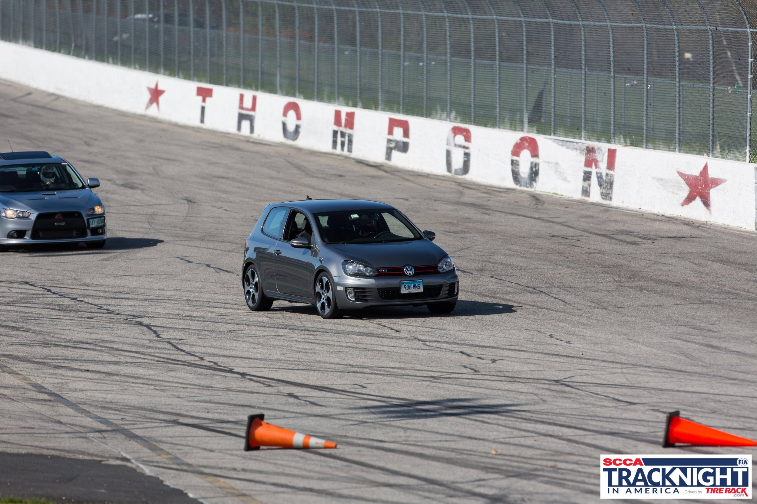 SCCA_Track_Night_In_America_TSMP_34434