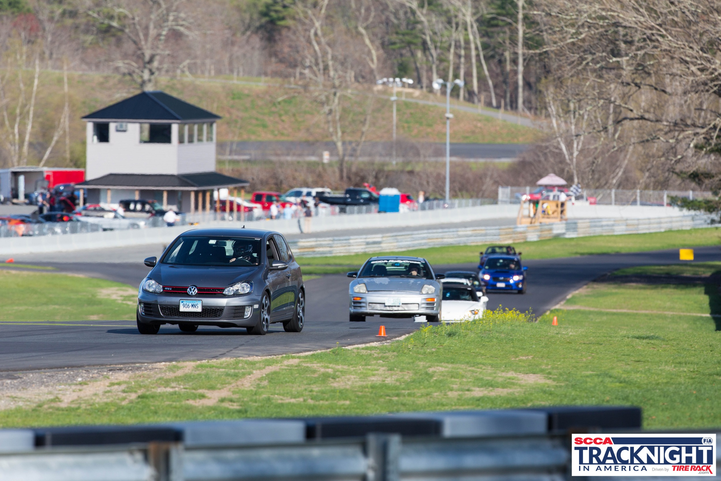 SCCA_Track_Night_In_America_TSMP_34637