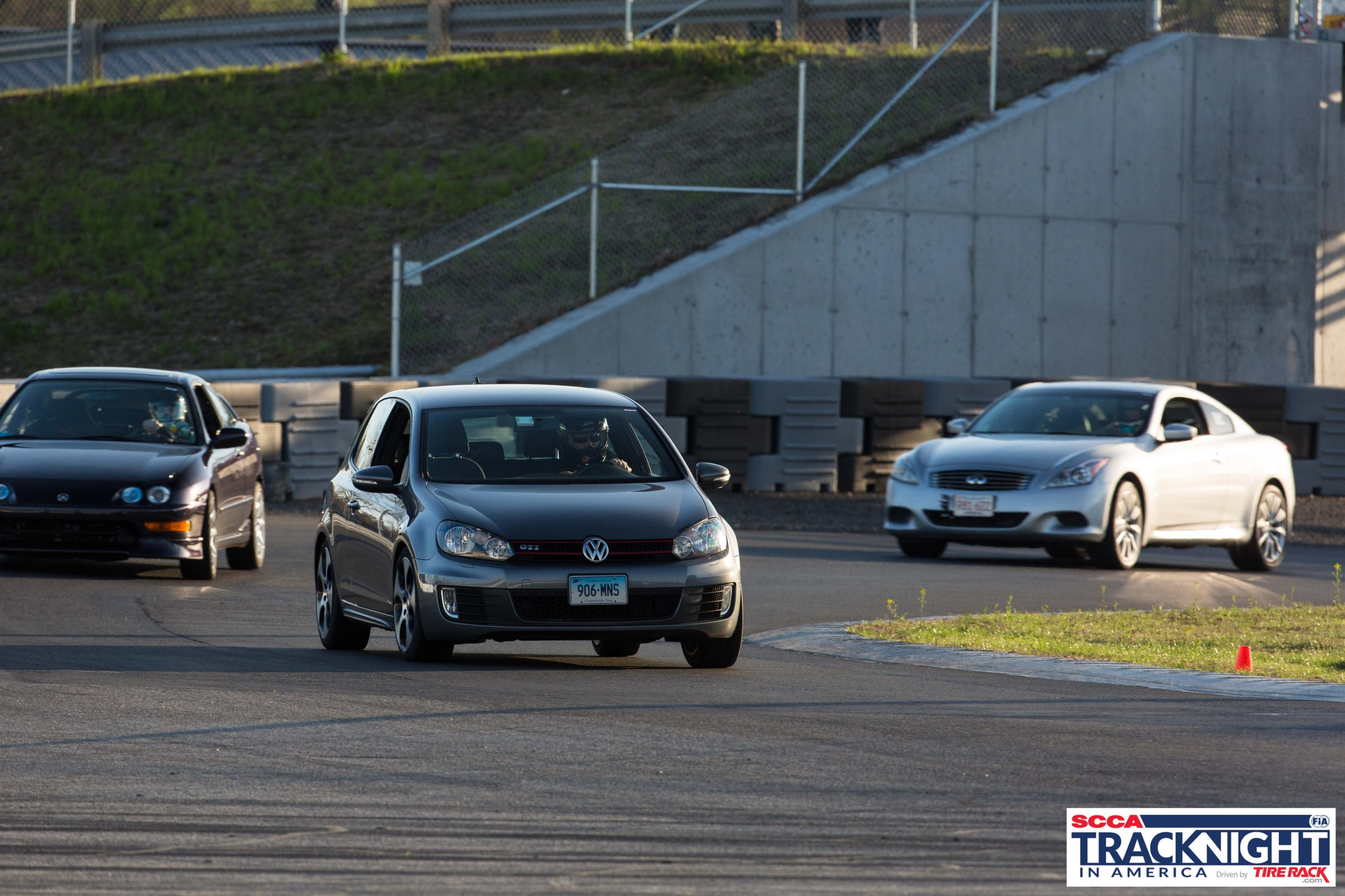 SCCA_Track_Night_In_America_TSMP_34828