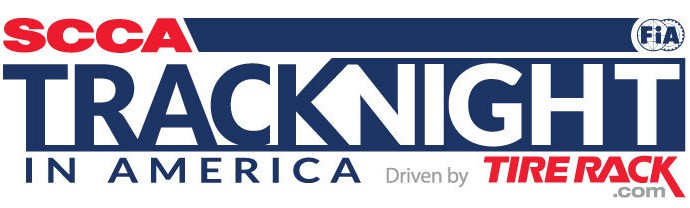 It's Official: SCCA Track Night in America Driven by Tire Rack  Back in 2016 to Grant Track Access to Everyday Drivers and Cars