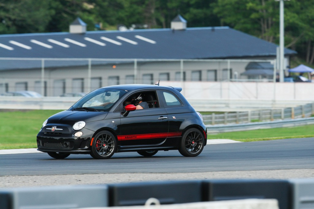 Track_Night_In_America_20150630_B1D30486