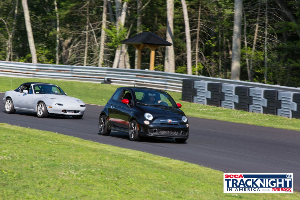 Track_Night_In_America_20150630_B5D36499
