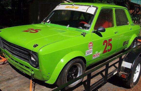 1978-Fiat-128