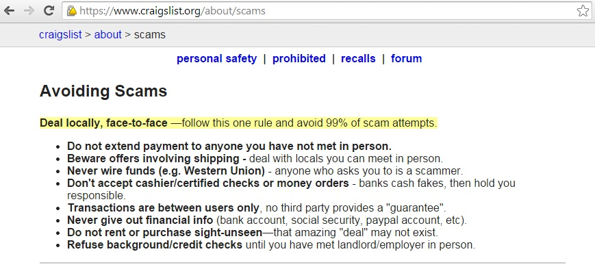 scam_cl