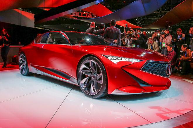 Acura-Prescision-Concept-front-three-quarter-02