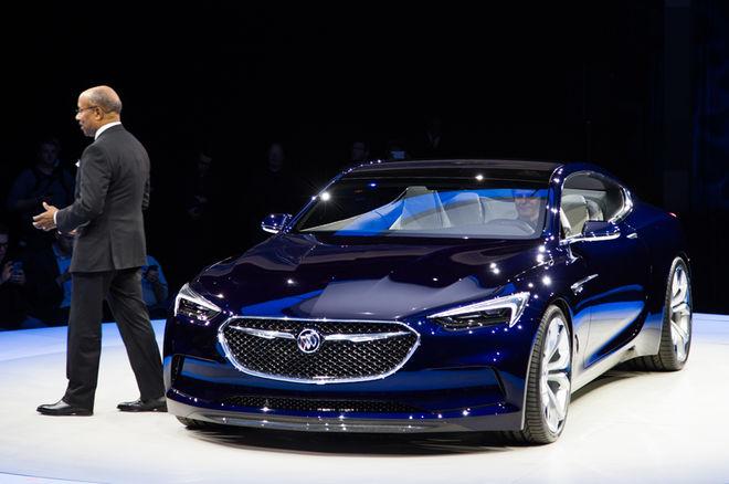 Buick-Avista-concept-live-front-three-quarter-2