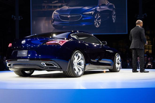 Buick-Avista-concept-live-rear-three-quarter-3