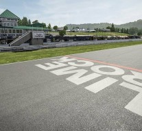 I Finally Drove Lime Rock Courtesy of TrackPass!