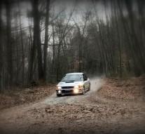 More Subaru(s)